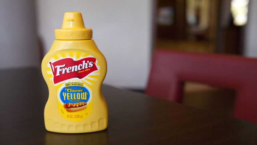 McCormick Ups Condiment Game with $4.2B Reckitt Benckiser Deal