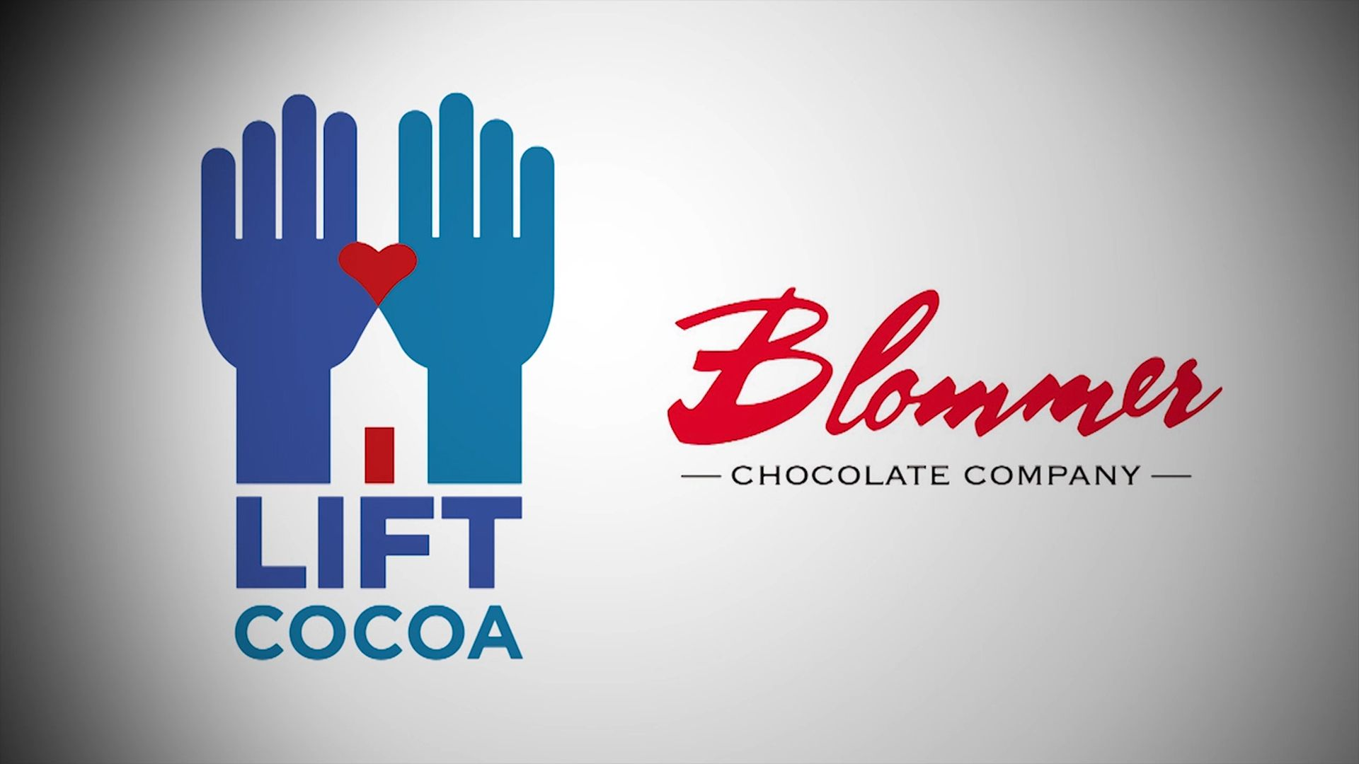 Video: Blommer Leverages Customers' Purchasing Power to Fight Poverty