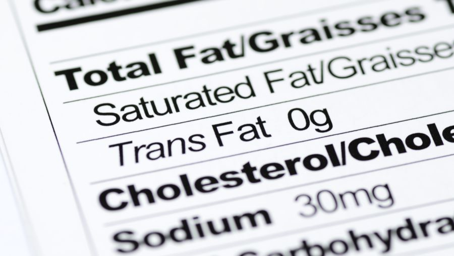 FDA Delays Compliance Date for Updated Nutrition Facts Label