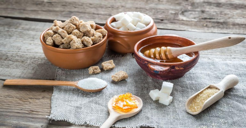 The Global Sugar & Sweetener Market | Food Beverage Insider