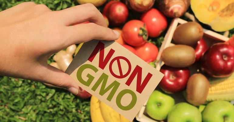 A Legal Perspective on Organic vs. Non-GMO.jpg