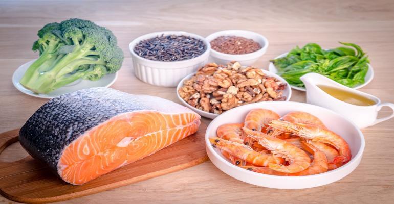 American diets lacking EPA and DHA.jpg