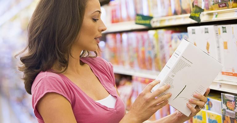 Artificial intelligence dives deeper into 'clean label'.jpg