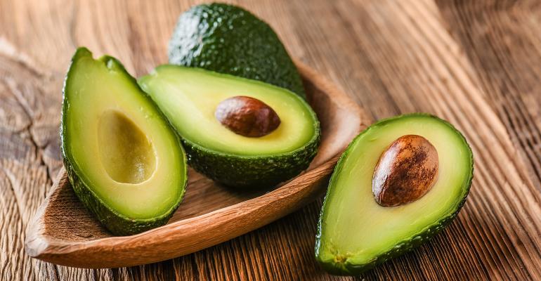 Avocados linked to improved gut microbiota.jpg