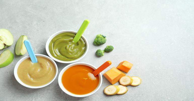 Baby Food Bowls 2021.jpg