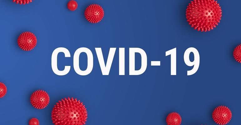 COVID19 Food&Beverage.jpg