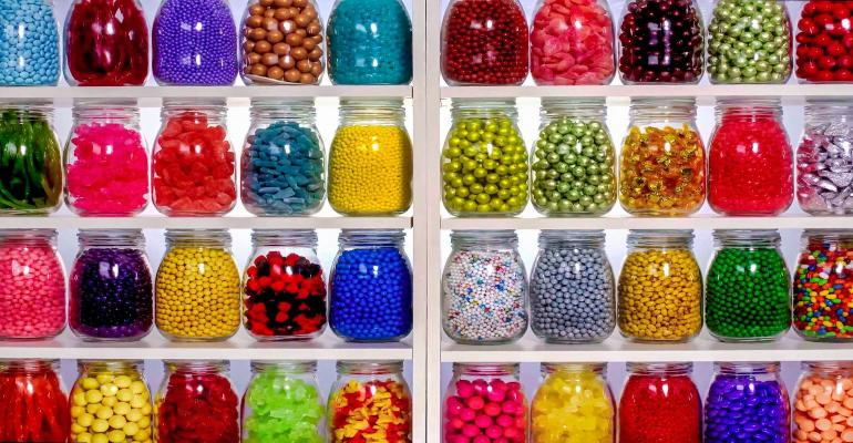 Candy Confections_1747208990 (2).jpg