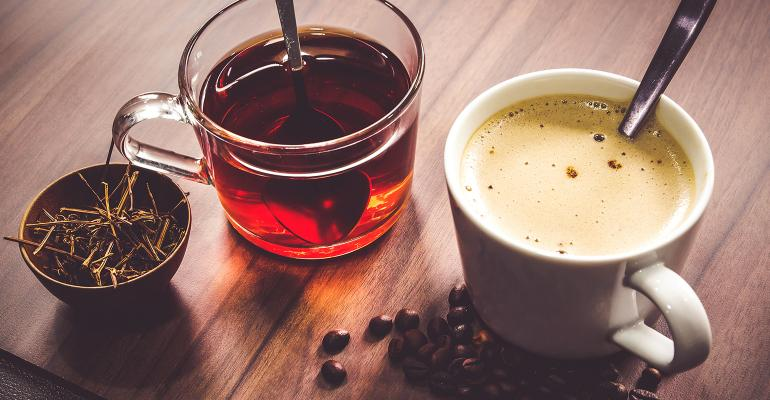 Change is brewing 2020 tea and coffee trends.jpg