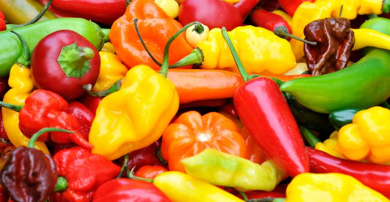 Chili pepper consumption linked to lower risk of CVD, cancer.jpg