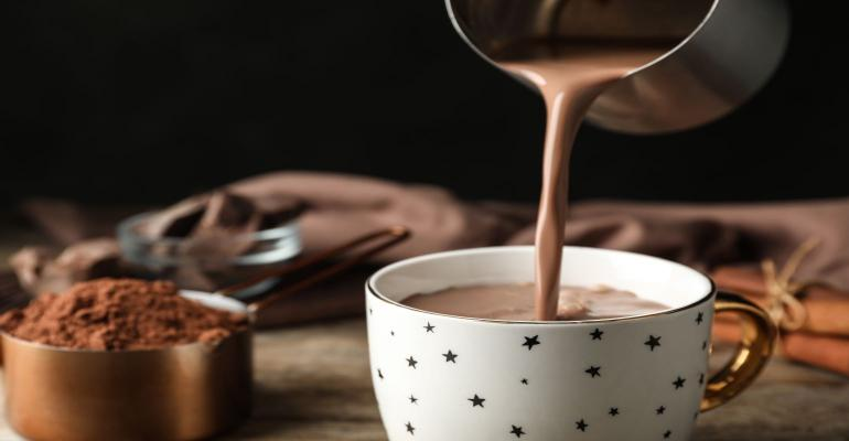 Cocoa could help alleviate stress in men.jpg