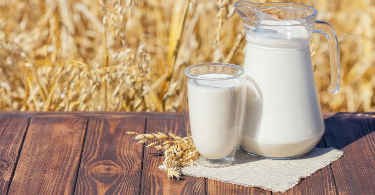 Conscientious consumers drive dairy alternatives and hemp industry market.jpg