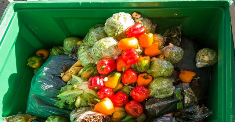 Consumers prefer grocers taking steps to limit or avoid food waste.jpg