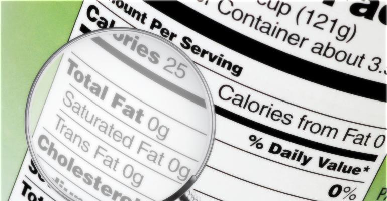 Consumers still wary of fats and oils even during COVID-19 pandemic.jpg