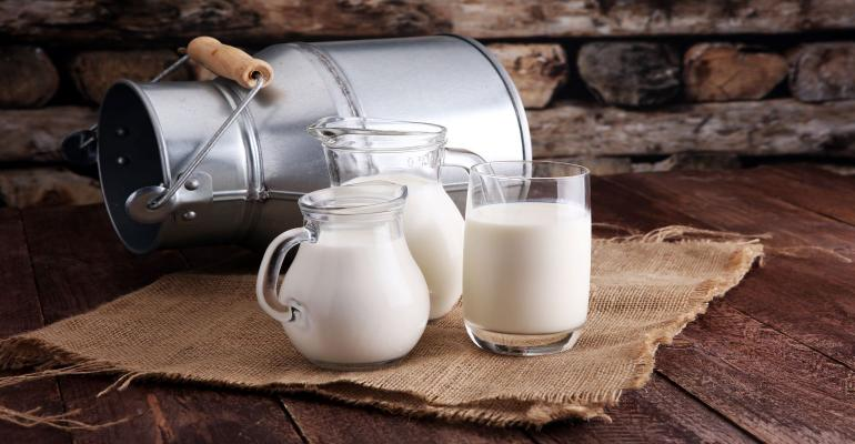 Dairy fat consumption linked to lower risk of heart disease.jpg