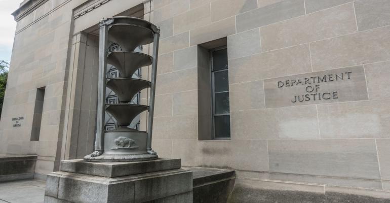 Department of Justice 2020.jpg