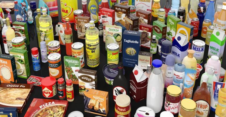FDA packaging rule