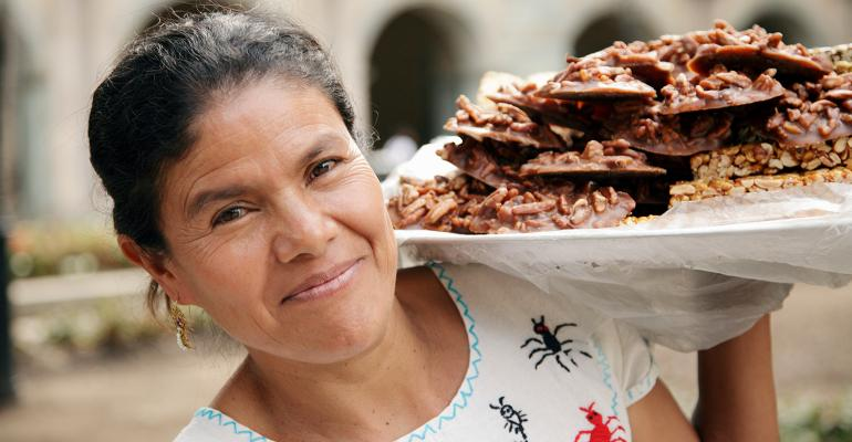 Fair Trade and other certifications boost chocolate appeal.jpg