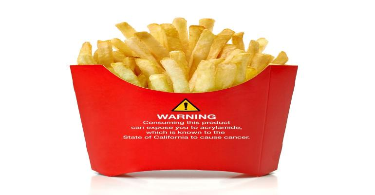 French Fries Acrylamide 2.jpg