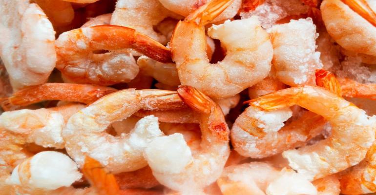 Frozen shrimp 2021.jpg