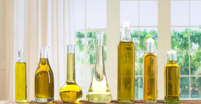 Healthy and clean edible oils.jpg
