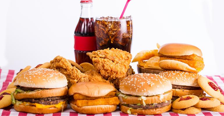 Highly processed foods linked to accelerated biological aging.jpg