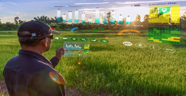 IFT sets sights on zero hunger, improved sustainability.jpg