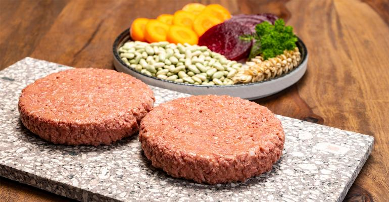 Innova data point to continued success for plant-based.jpg
