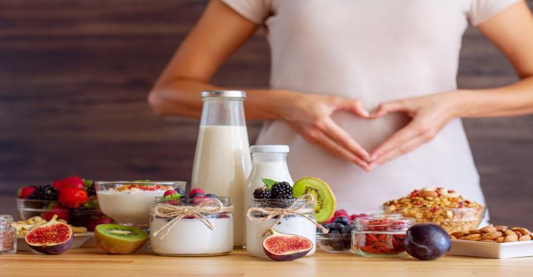 functional food for immune health