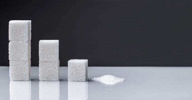 Mass. Gen study highlights benefits of sugar reduction.jpg
