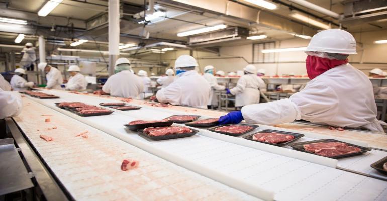 meatpacking workers 2020