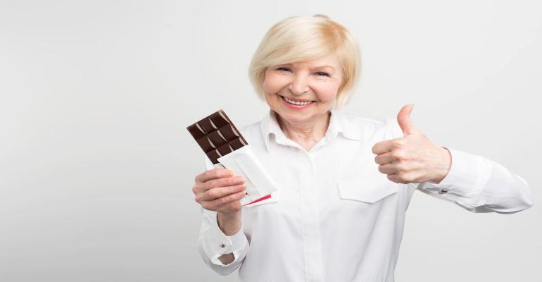 Morning chocolate consumption shows benefits.jpg