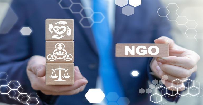 NGO strategic partner.jpg