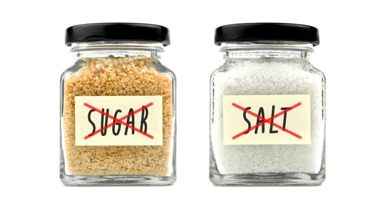 Natural solutions to reduce sodium and sugar.jpg