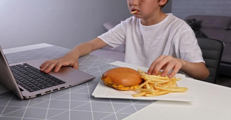 Pandemic has led to rise in childhood obesity.jpg