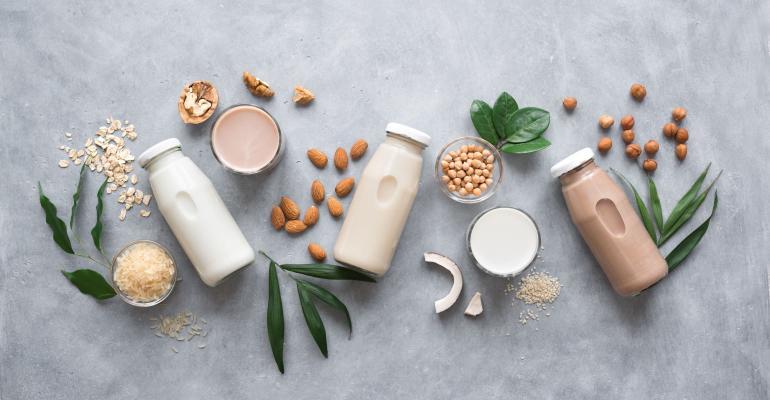 Plant-based Milks_1356165833.jpg