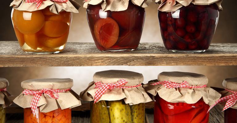 Polyphenol-rich botanical antioxidants extend shelf life of fats, oils naturally.jpg