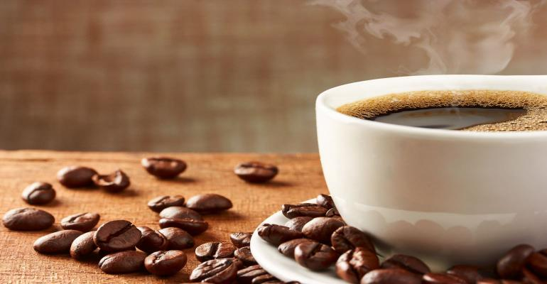 Study suggests coffee could lower risk of arrhythmia.jpg