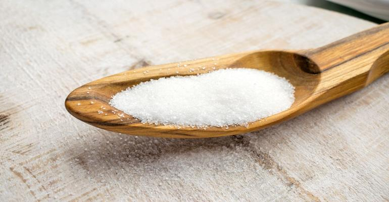 Sucralose linked to increased appetite and cravings.jpg