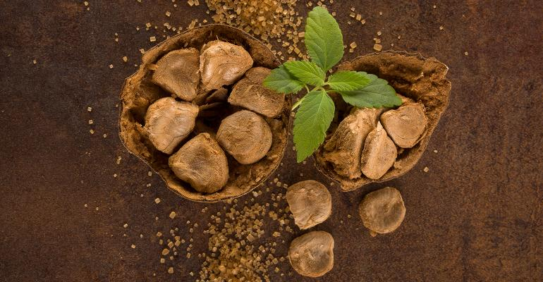 Sugar and salt reduction using natural sweeteners and botanicals.jpg