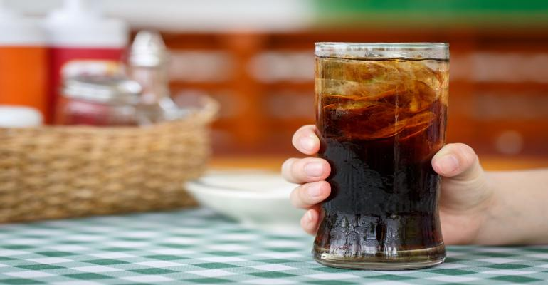 Sugary drinks linked to greater early onset colorectal cancer risk.jpg