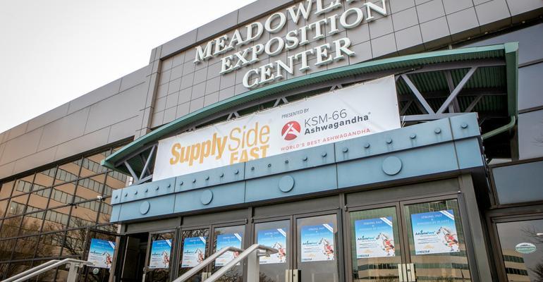 SupplySide East 2021.jpg