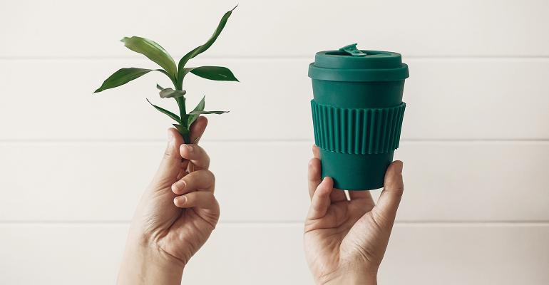 Sustainability top of mind for beverage consumers .jpg