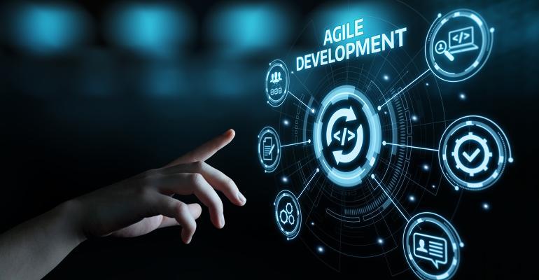 The 'agile' path to market.jpg