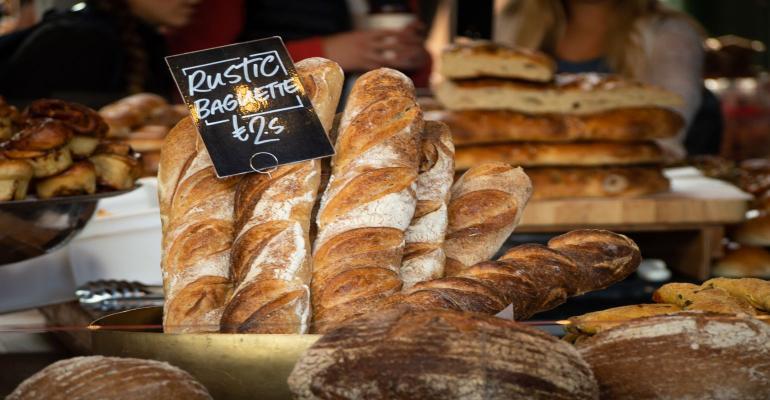 artisinal bakery.jpg