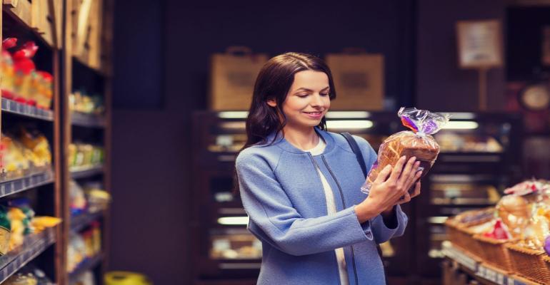 buying bread.jpg