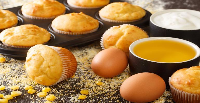 eggs bakery.jpg
