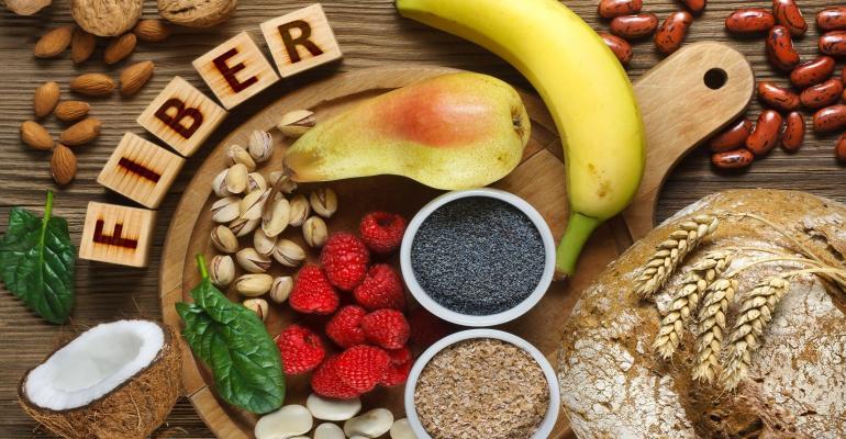 foods rich in fiber_553910086.jpg