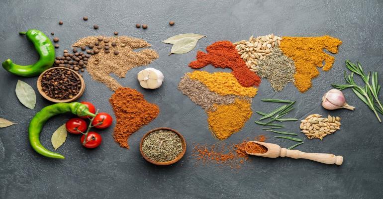 global condiment flavors.jpg