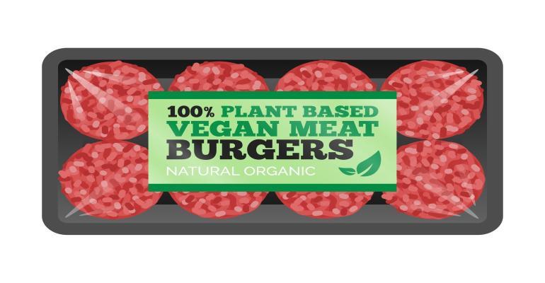 plant burgers.jpg