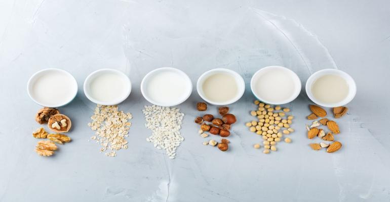 plant-based milks.jpg